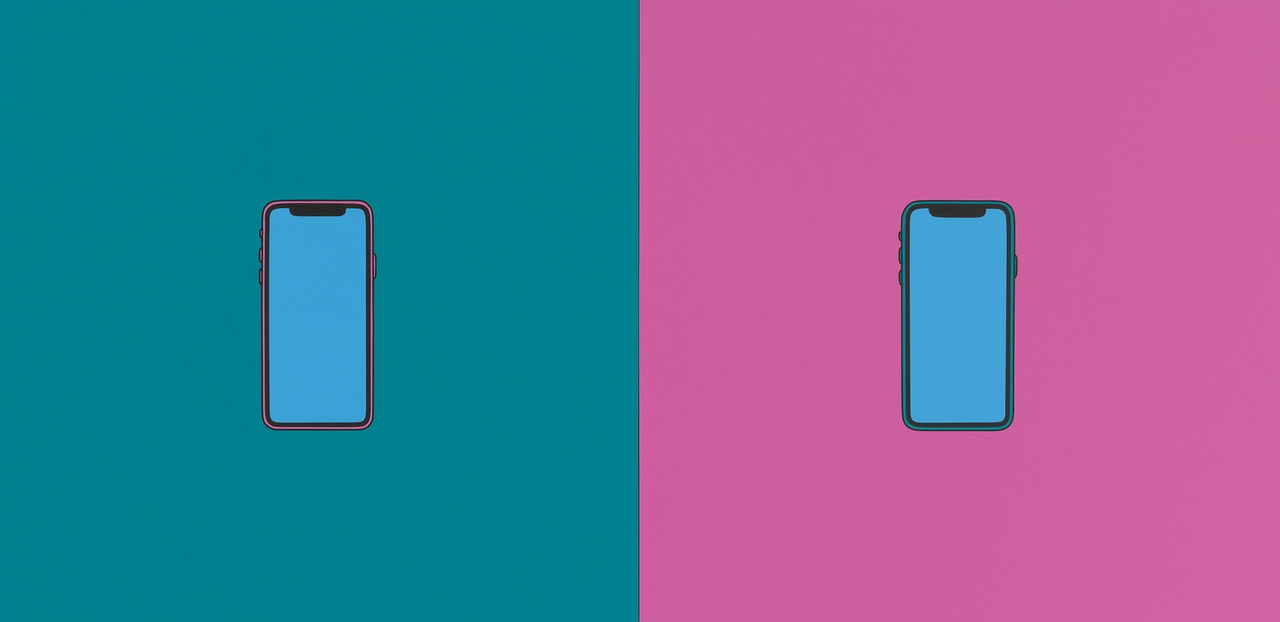 CRAIG 2018.0009 Double Take (iPhone).jpeg