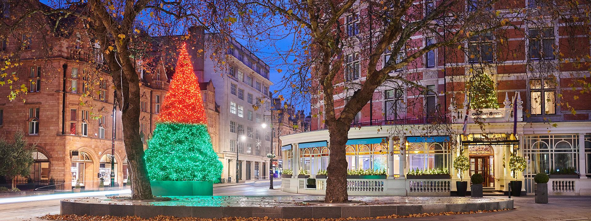 christmas-tree-2018-hero2.jpg