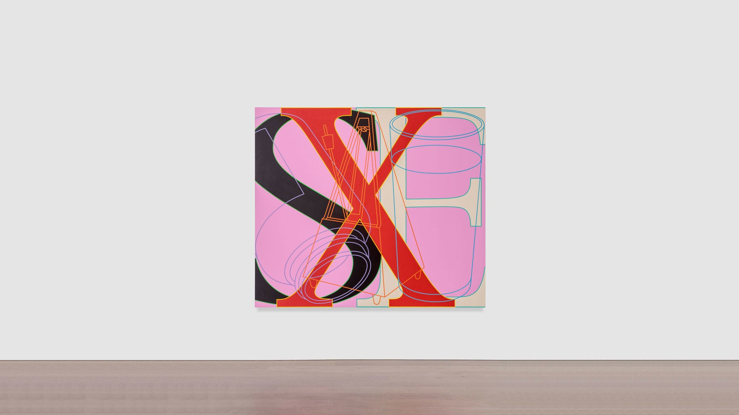 michael craig martin sex painting.jpeg