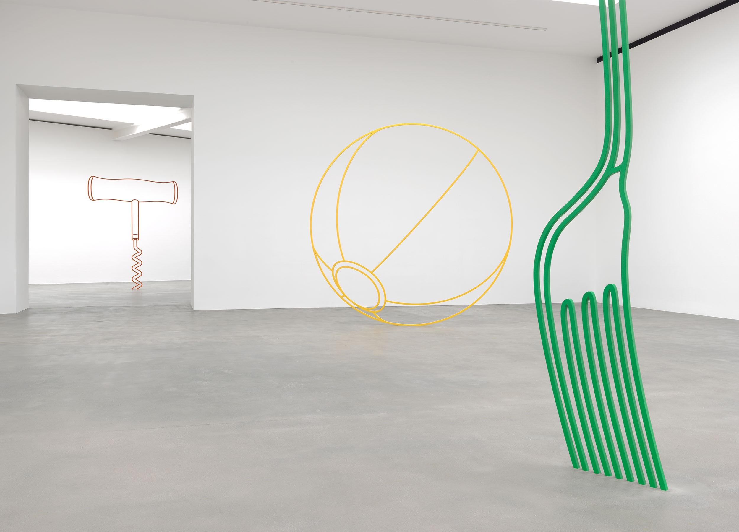 CRAIG-2019-Sculpture-Installation-view-I.jpg