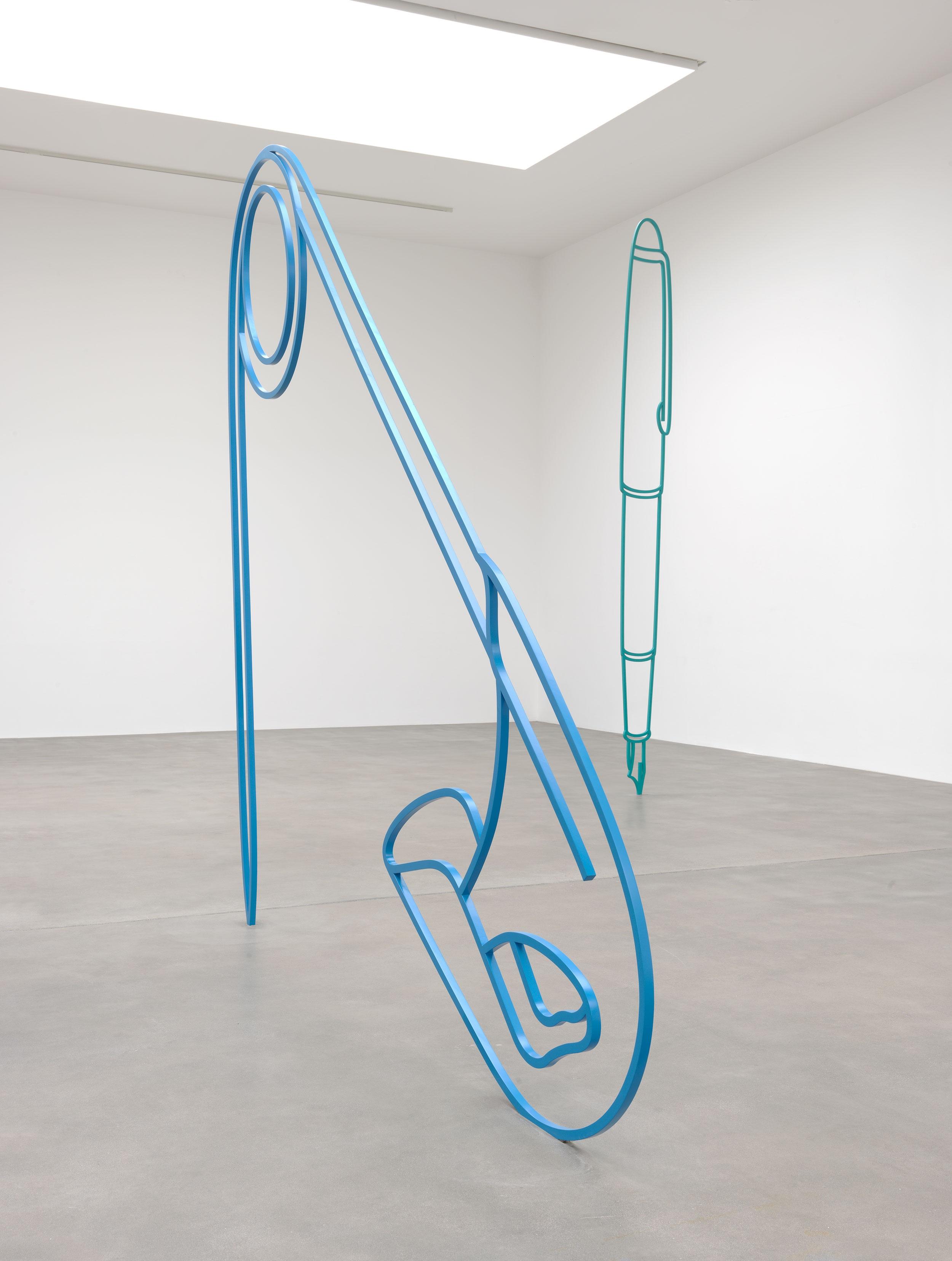 CRAIG-2019-Sculpture-Installation-view-E.jpg
