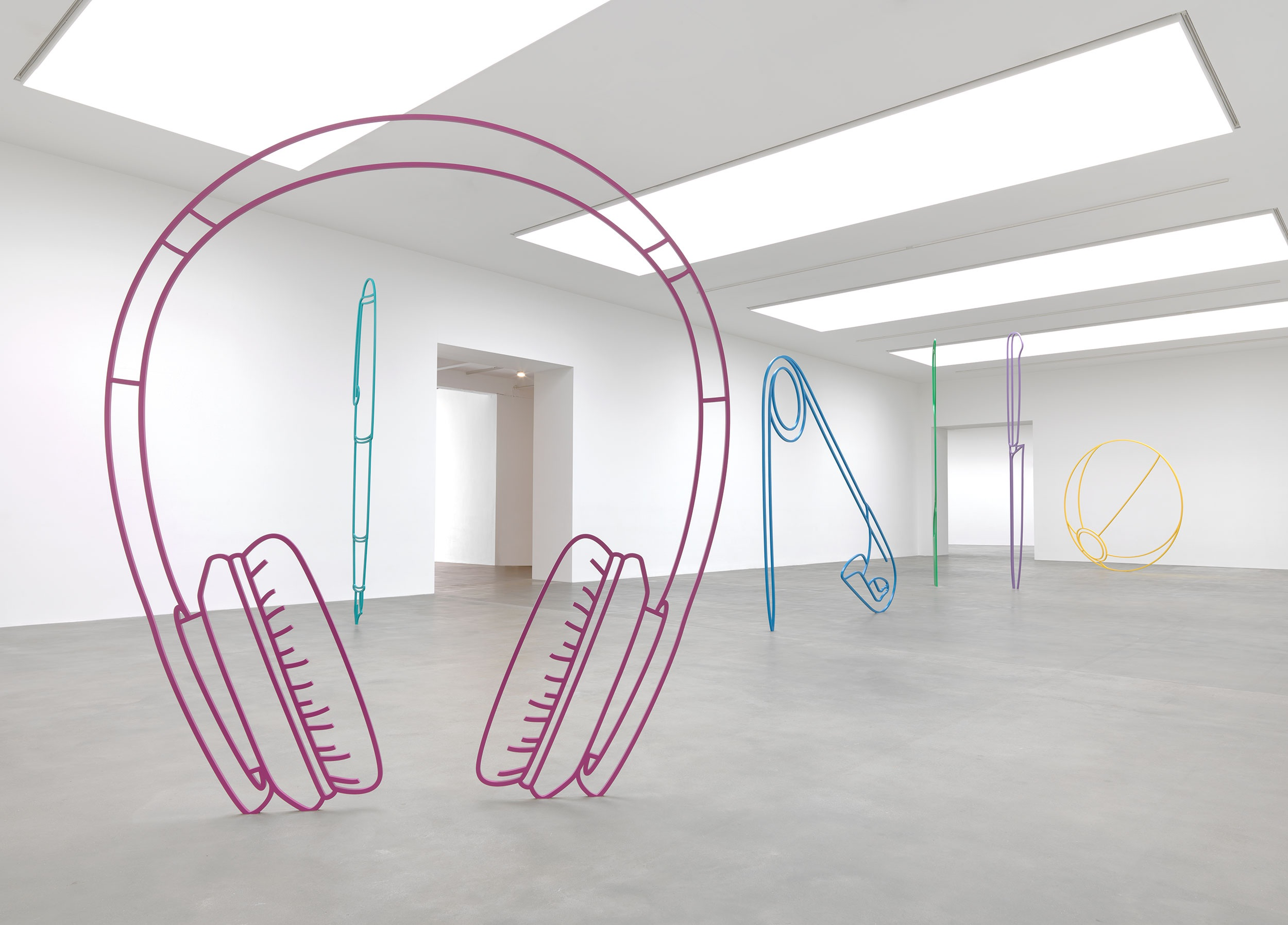 CRAIG-2019-Sculpture-Installation-view-D.jpg