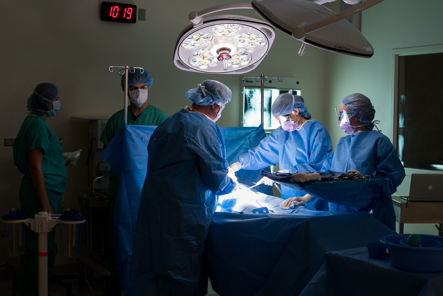 Surgical_Suite-8.jpg