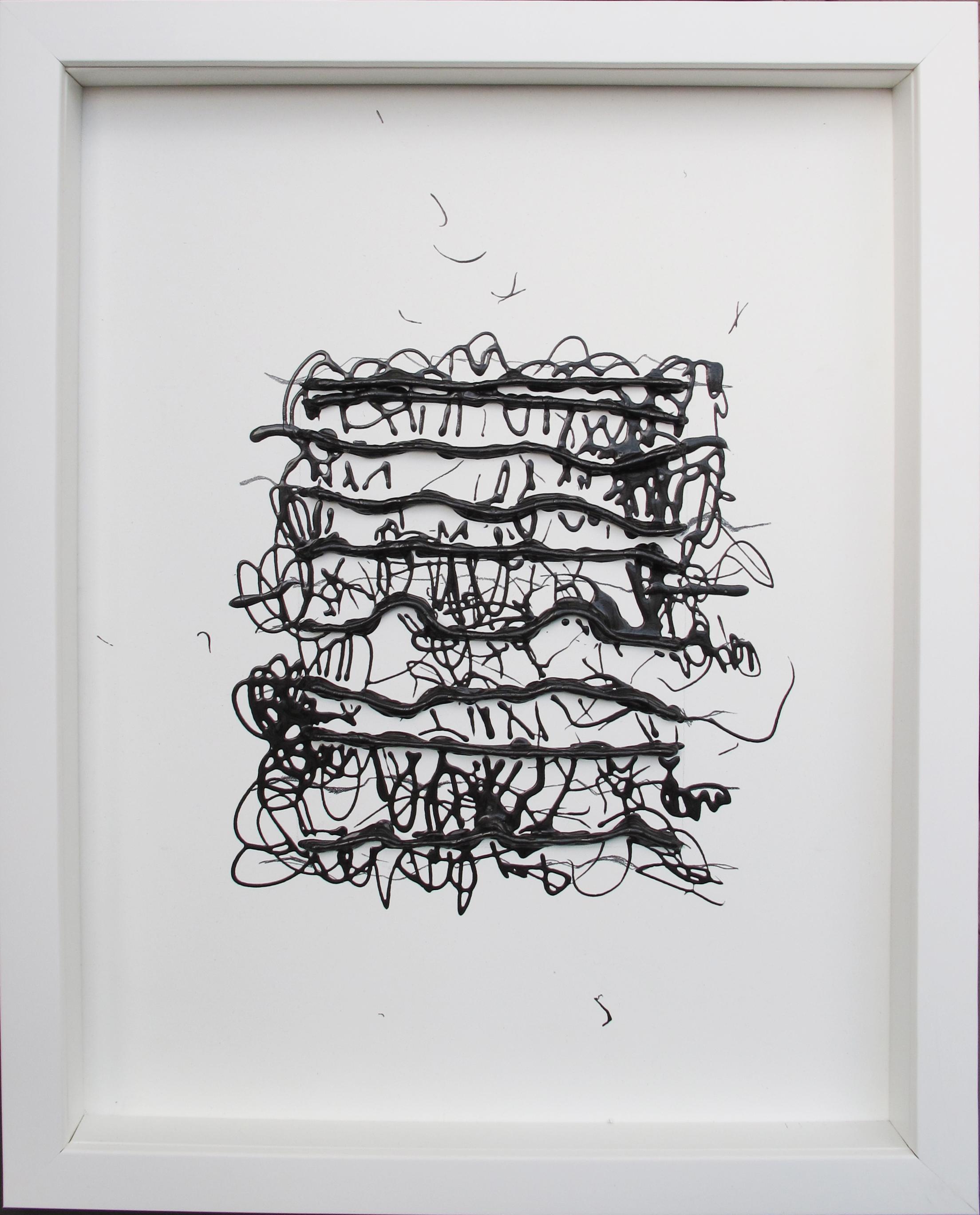 Monica Delgado-I used to hate drawing #2.JPG