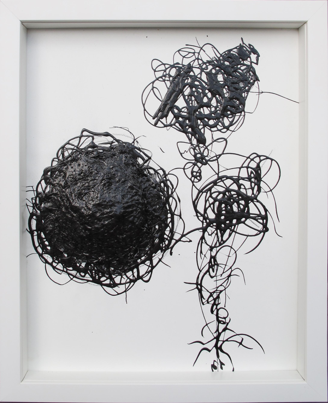 Monica Delgado-I used to hate drawing 1.JPG