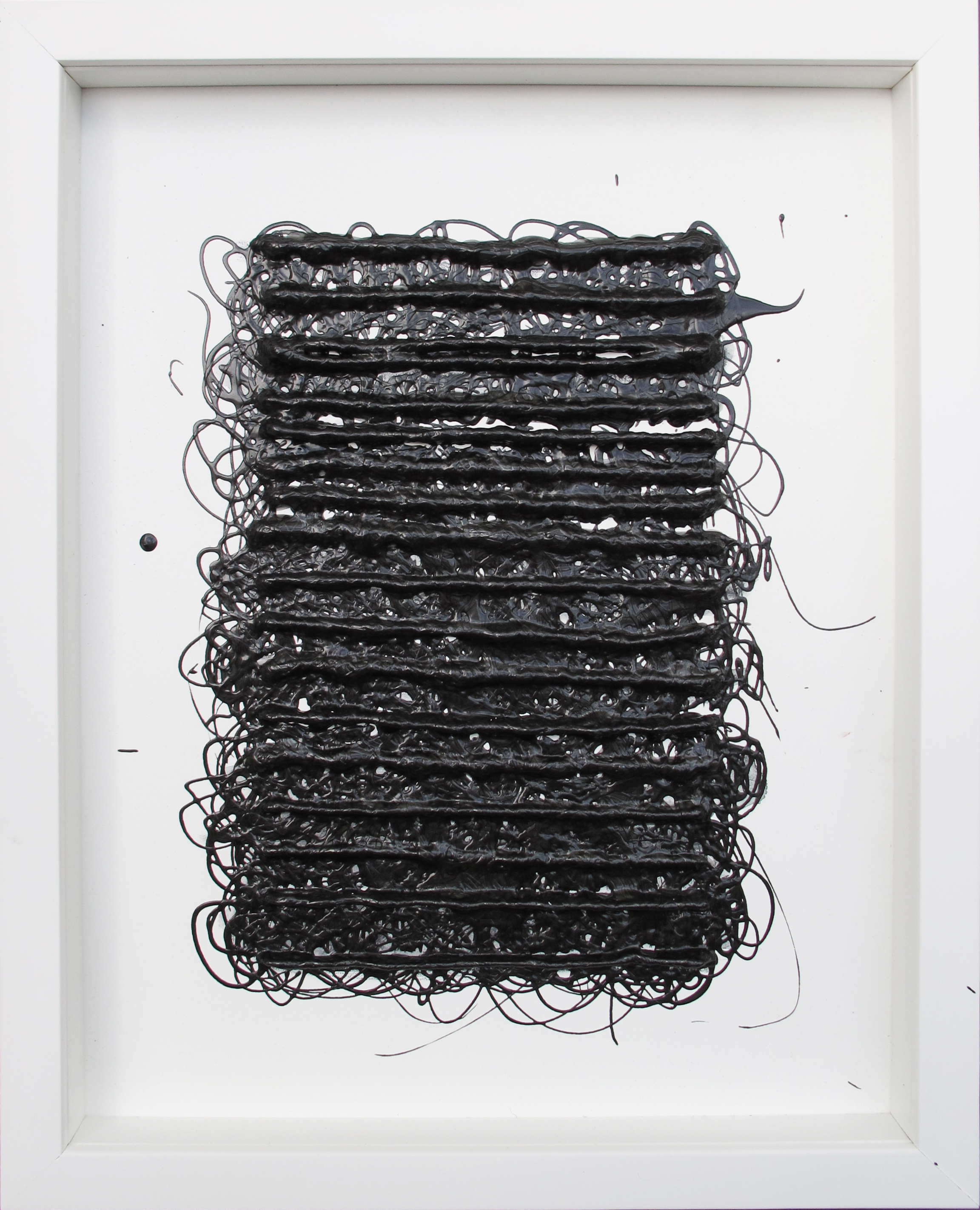 Monica Delgado-I used to hate drawing #4.JPG