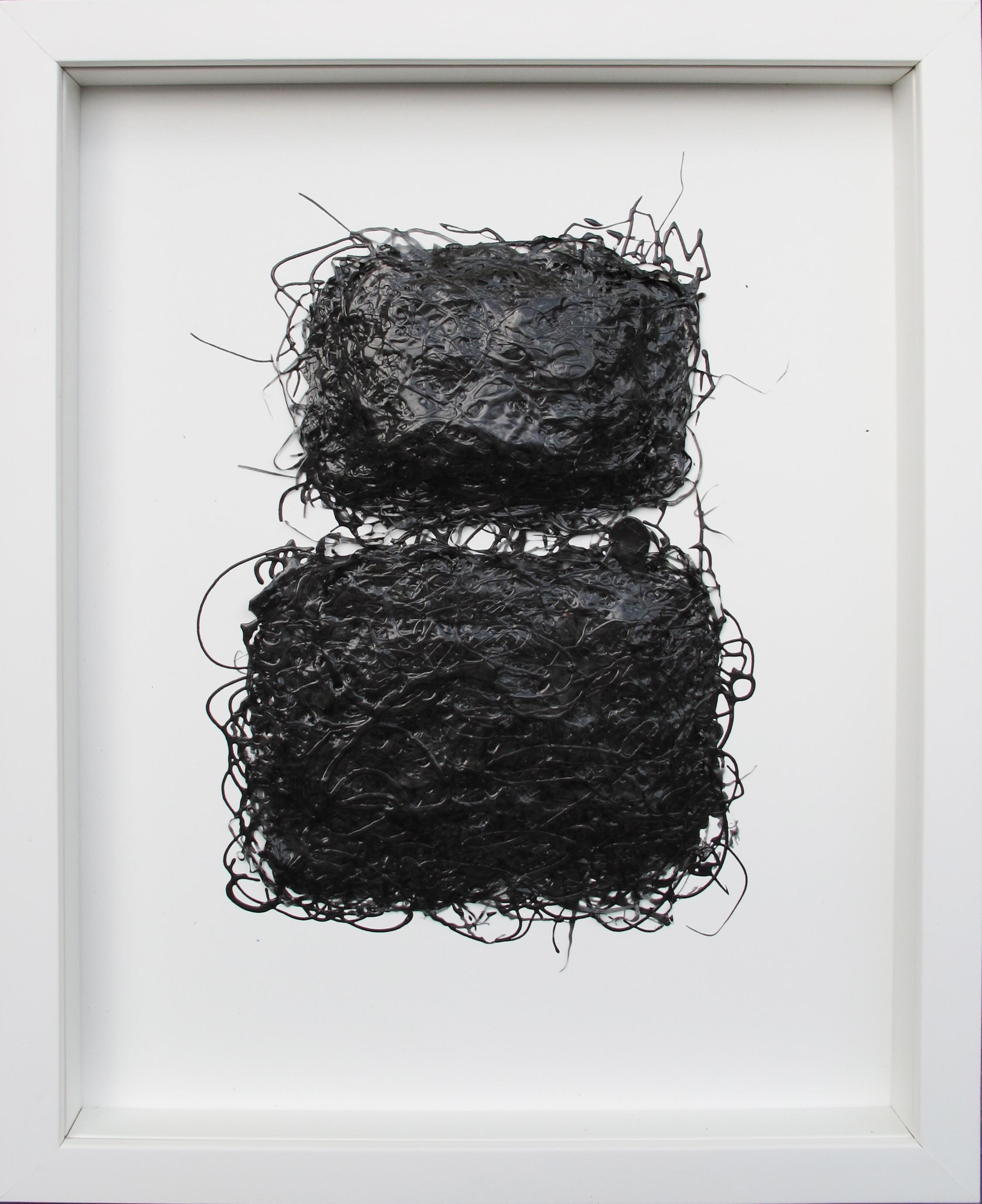 Monica Delgado-I used to hate drawing #6.JPG