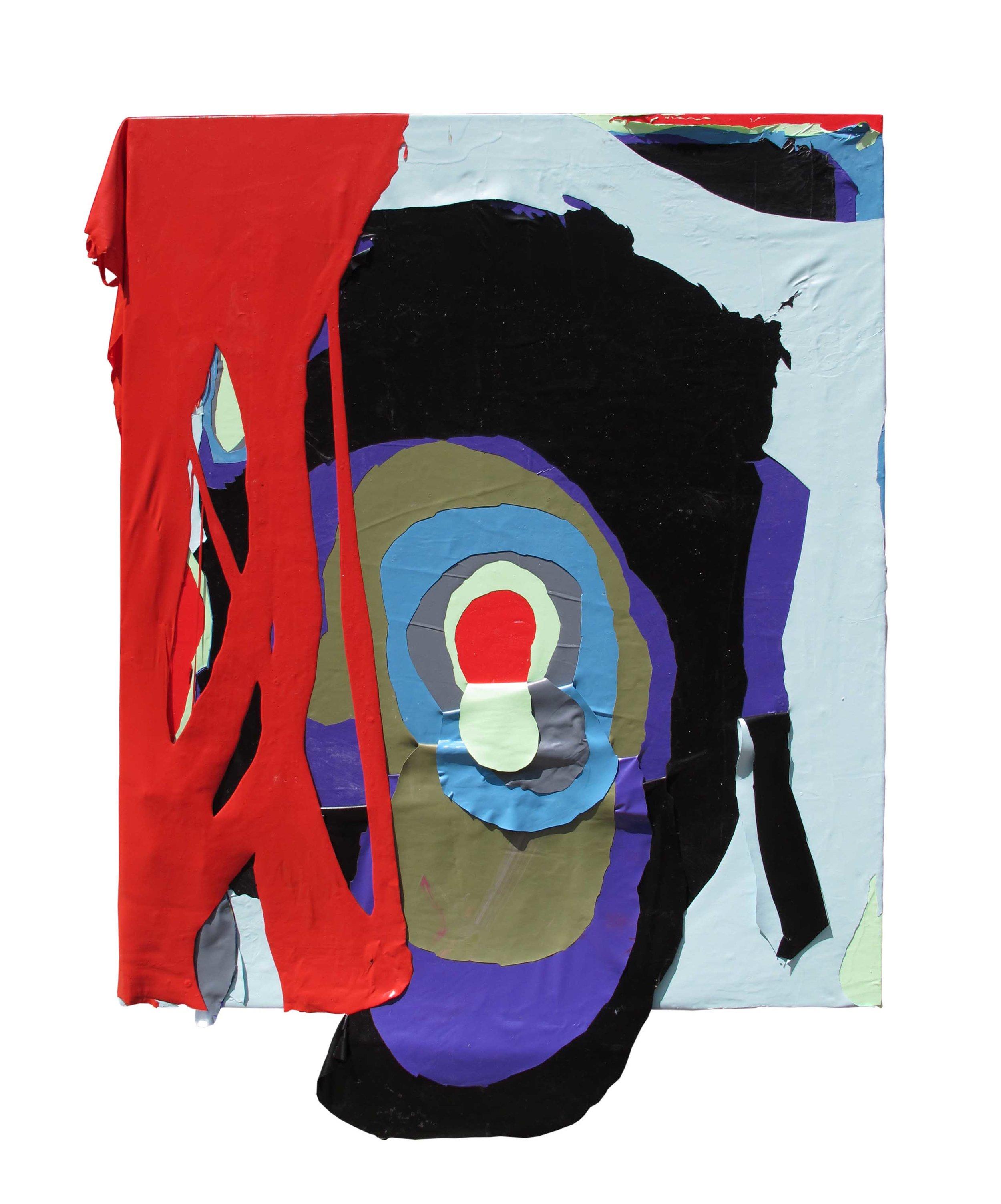 Monica Delgado-Underneath It All 2.jpg