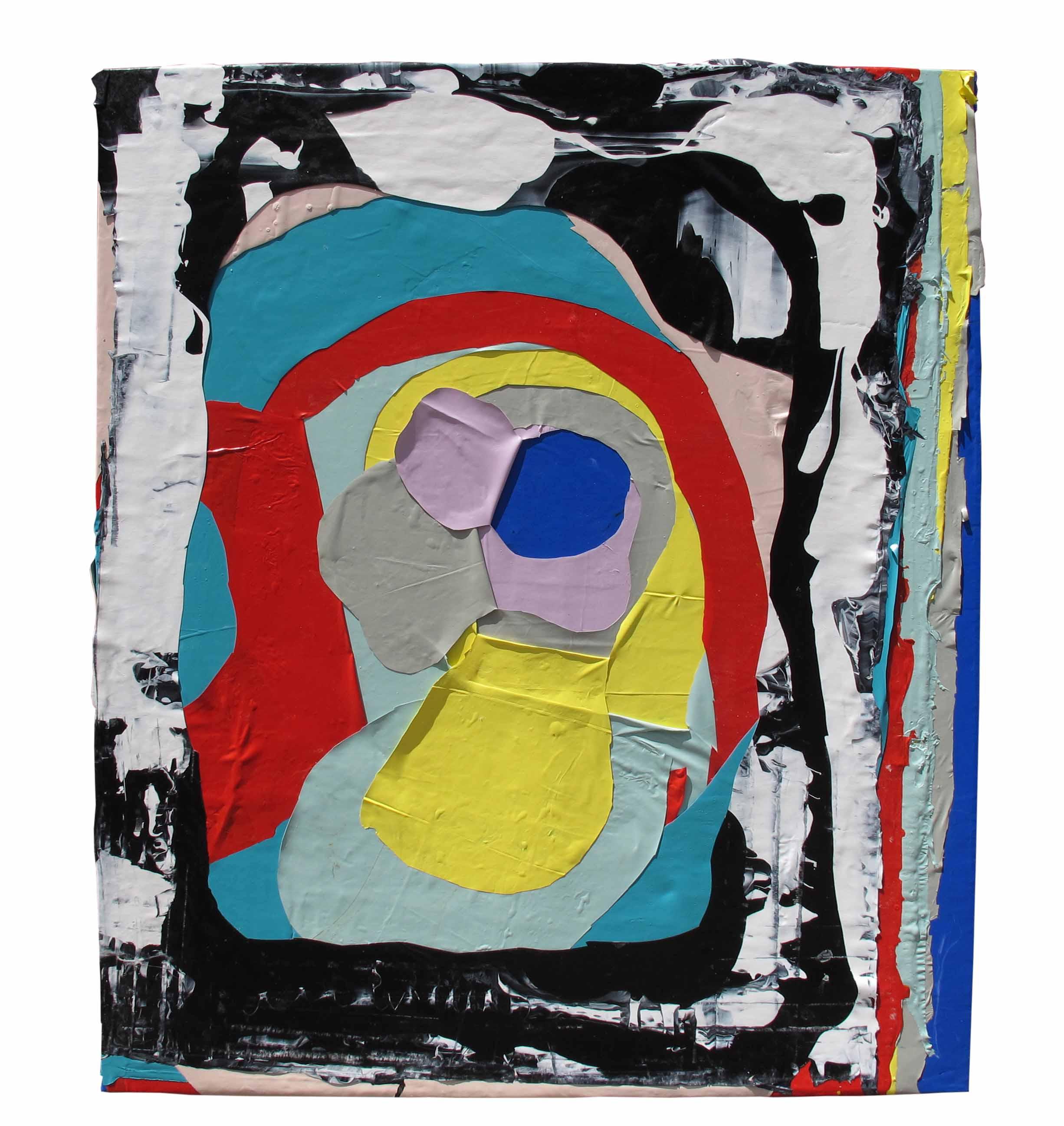 Monica Delgado-Underneath It All 1.jpg