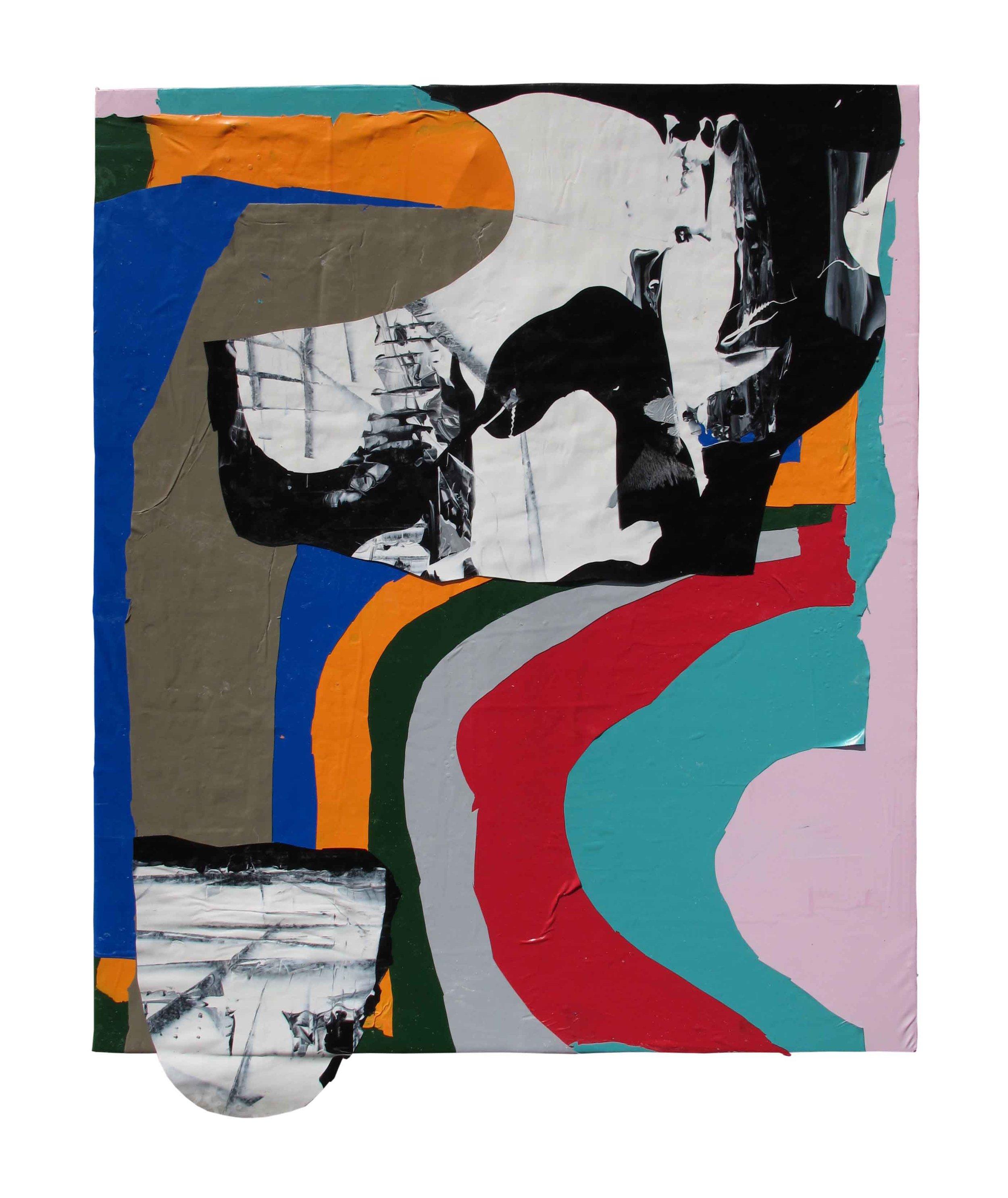 Monica Delgado-Underneath It All 6.jpg