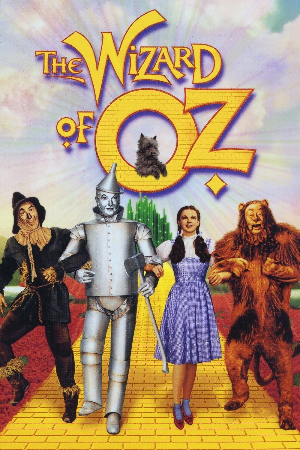 the-wizard-of-oz.12679.jpg