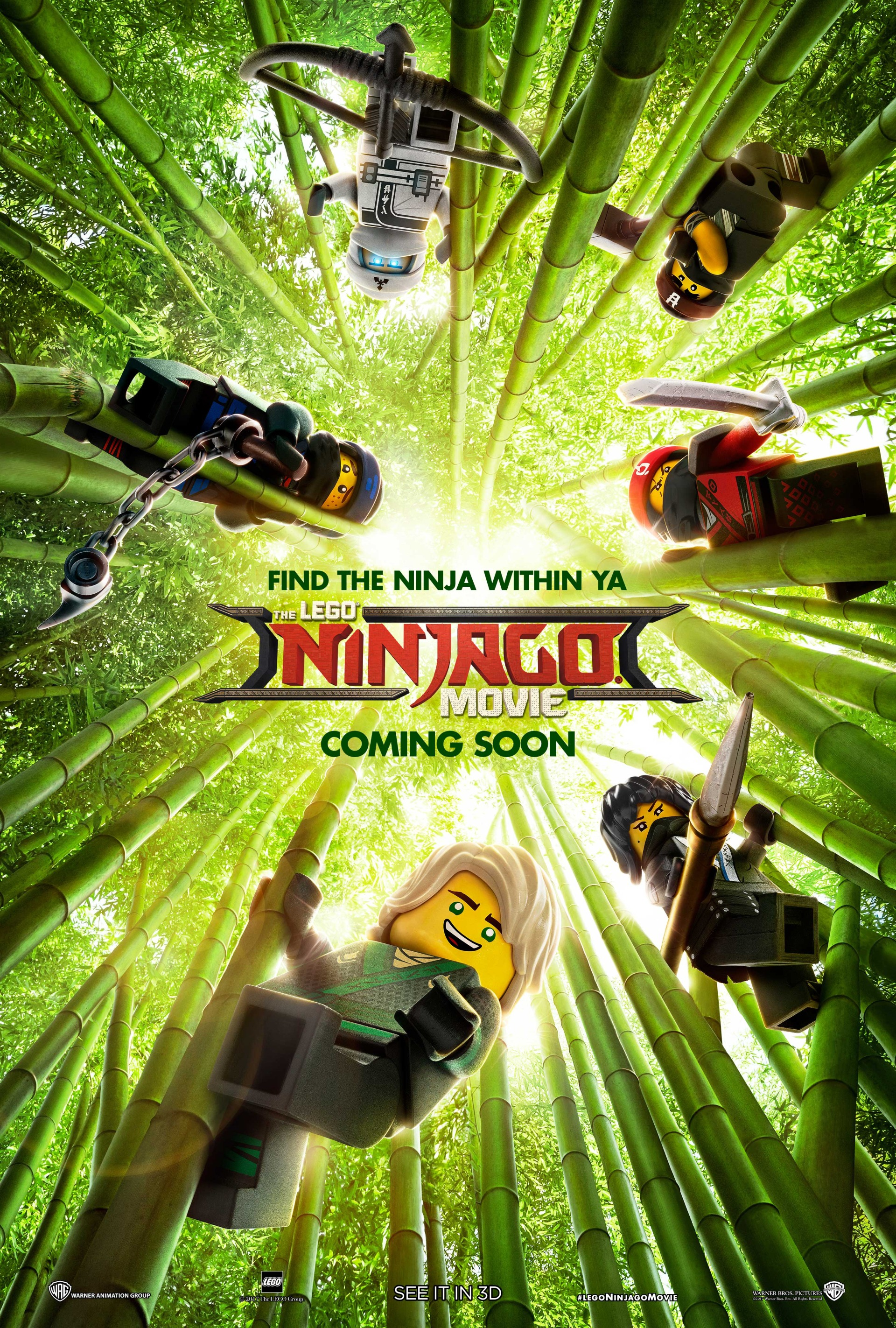 The Lego Ninjago Movie.jpg