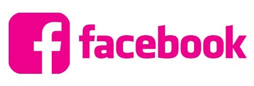 facebook_25PS.jpg
