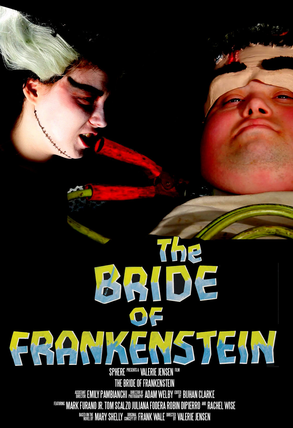 Sphere's Bride of Frankenstein.jpg