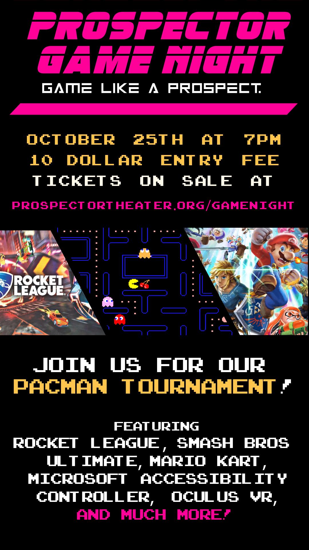game night digital signage.png