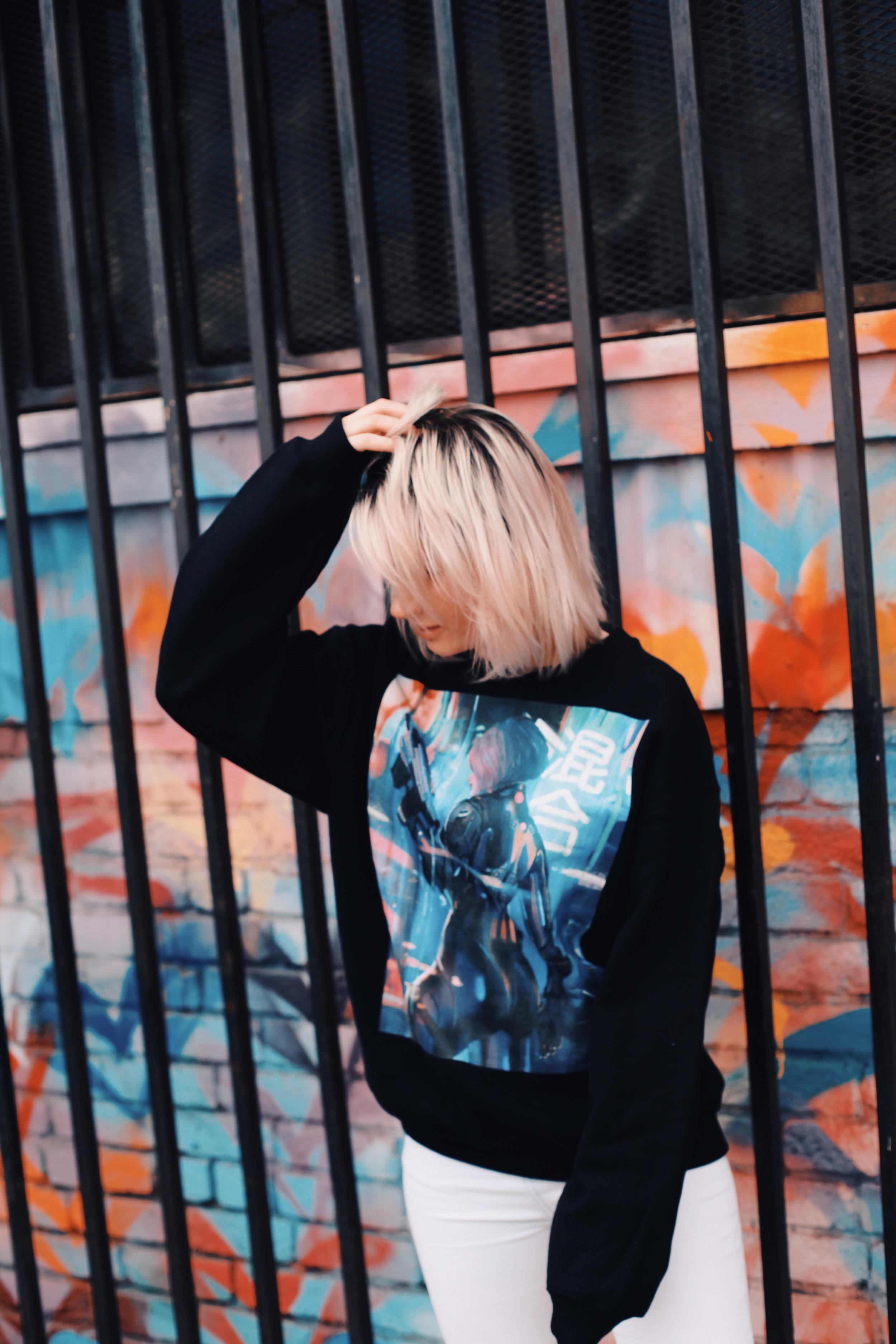 Akade Wear - Lauren Engel - 2017 - IMG_0120.jpg