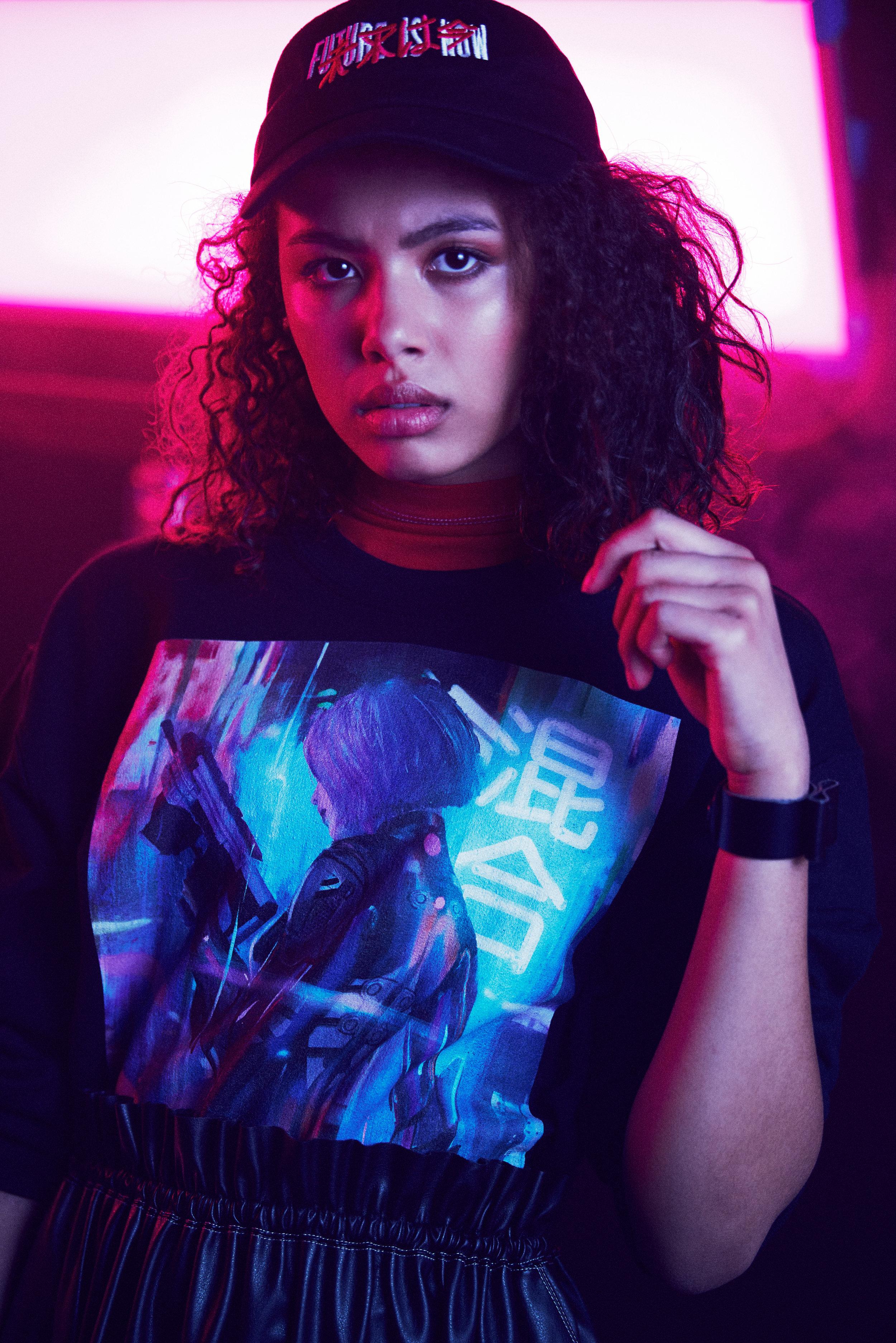 Akade Wear - Joakim Reimer - 2018 - IMG_5716.jpg