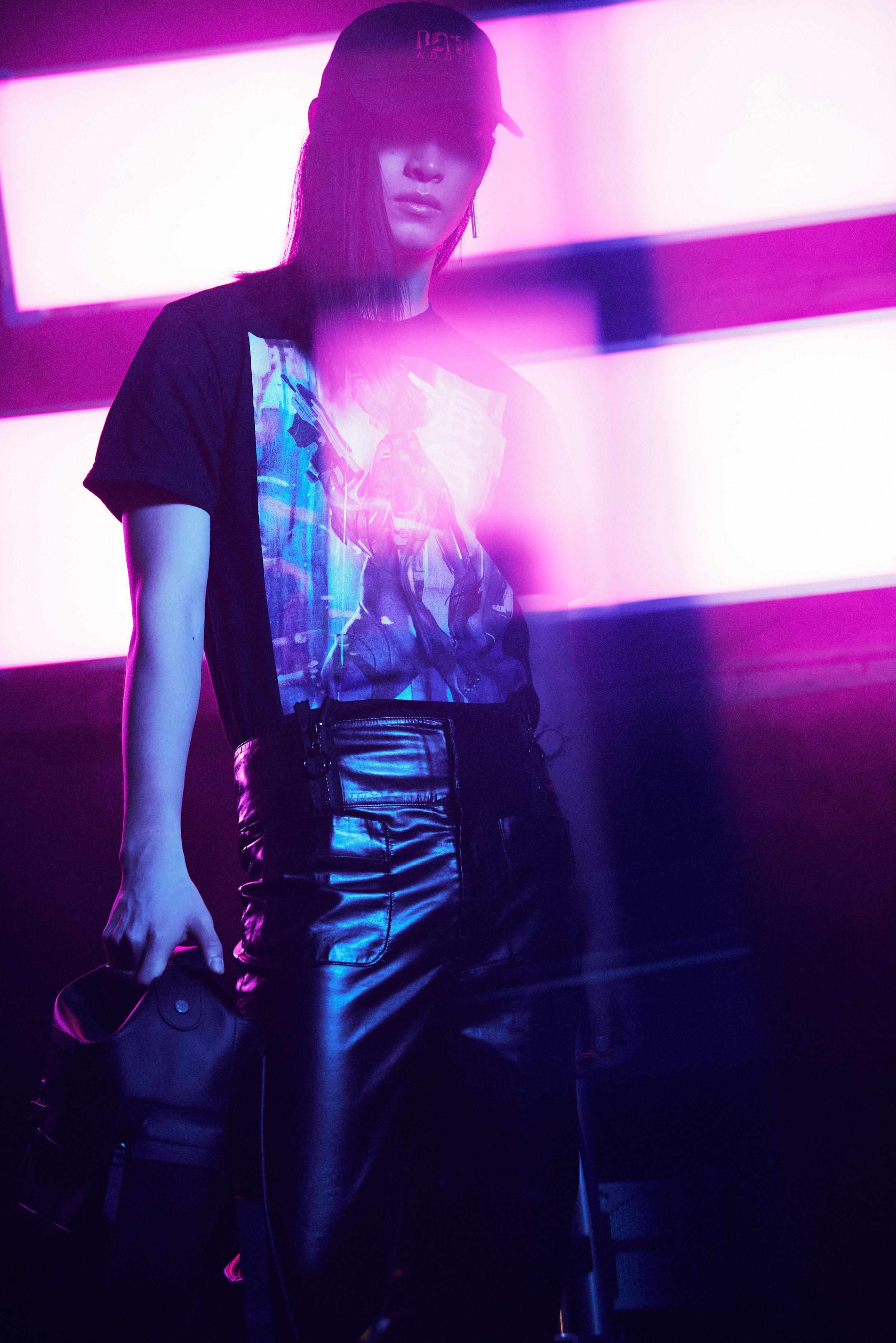 Akade Wear - Joakim Reimer - 2018 - IMG_5061 1.jpg