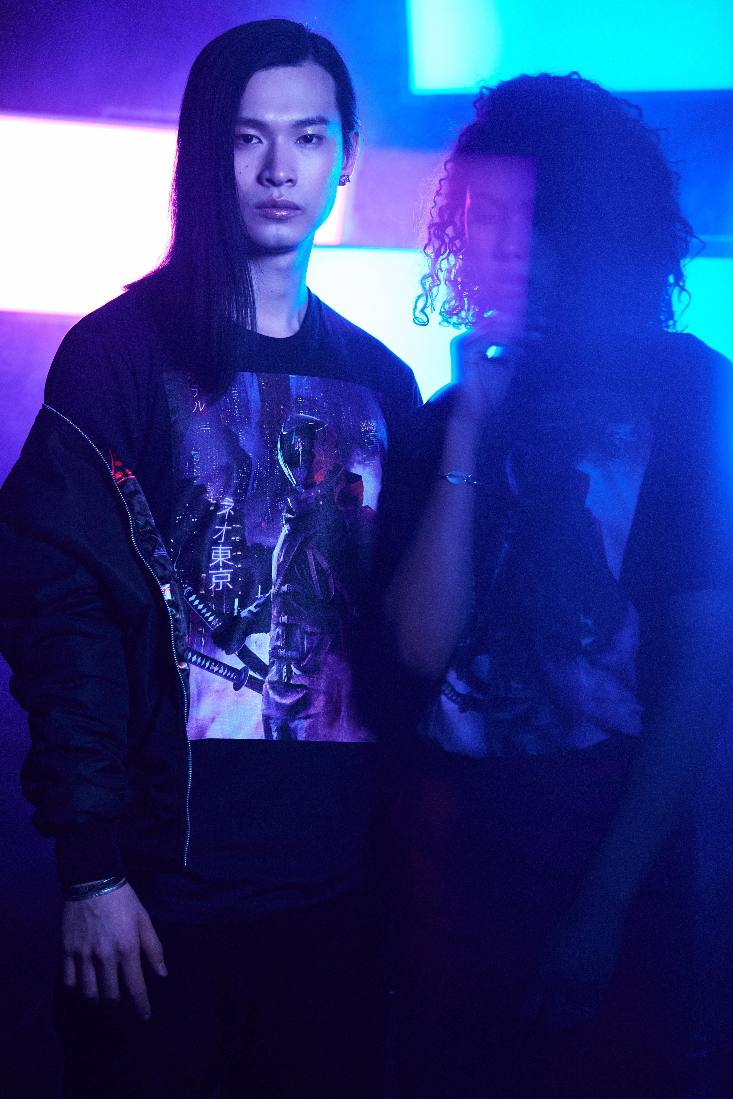 Akade Wear - Joakim Reimer - 2018 - IMG_5368.jpg