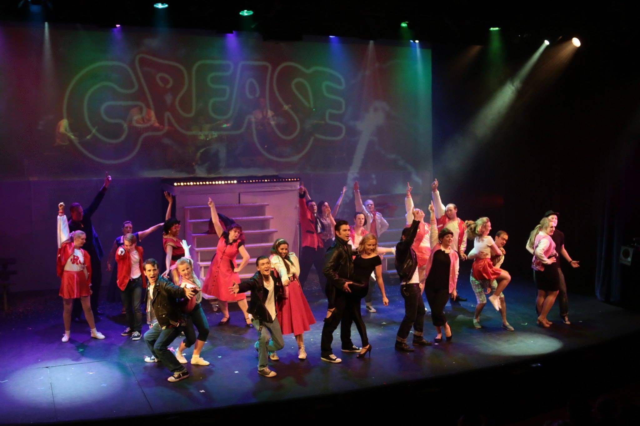 Grease 36.jpg