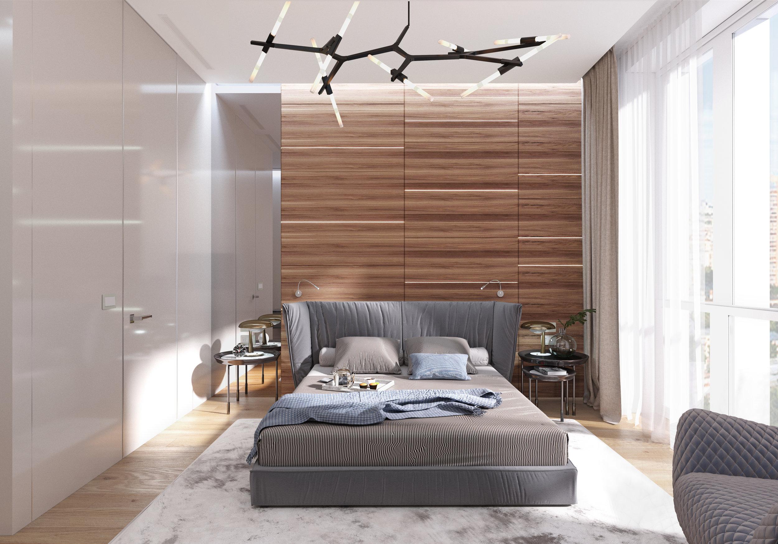 4- спальня 1.jpg