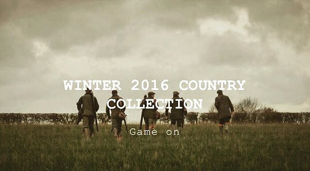Get kitted out at our sister company @gunn_line #mensaccessories #mensgoods #love #mensstyle #instagood #style #british #present #britishmade #fashion #fashionblogger #gentlemen #winter #bespoke #luxury #menswear #huntball #handmade #uk #shooting #fishing #stalking #countryside #sport #seasons  #blacktie