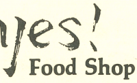 The original company logo