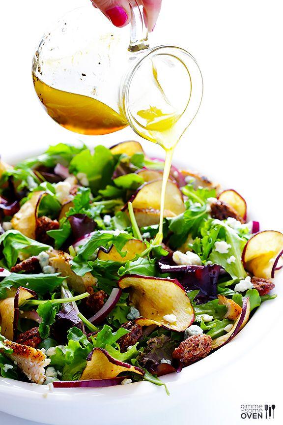 fuji-apple-chicken-salad.jpg