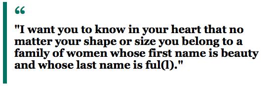 - Linnie von Sky for Huffington Post Canada