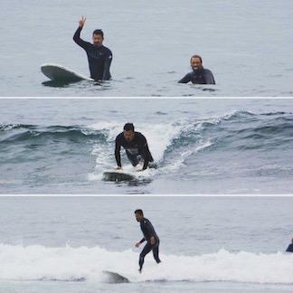 surflesson1