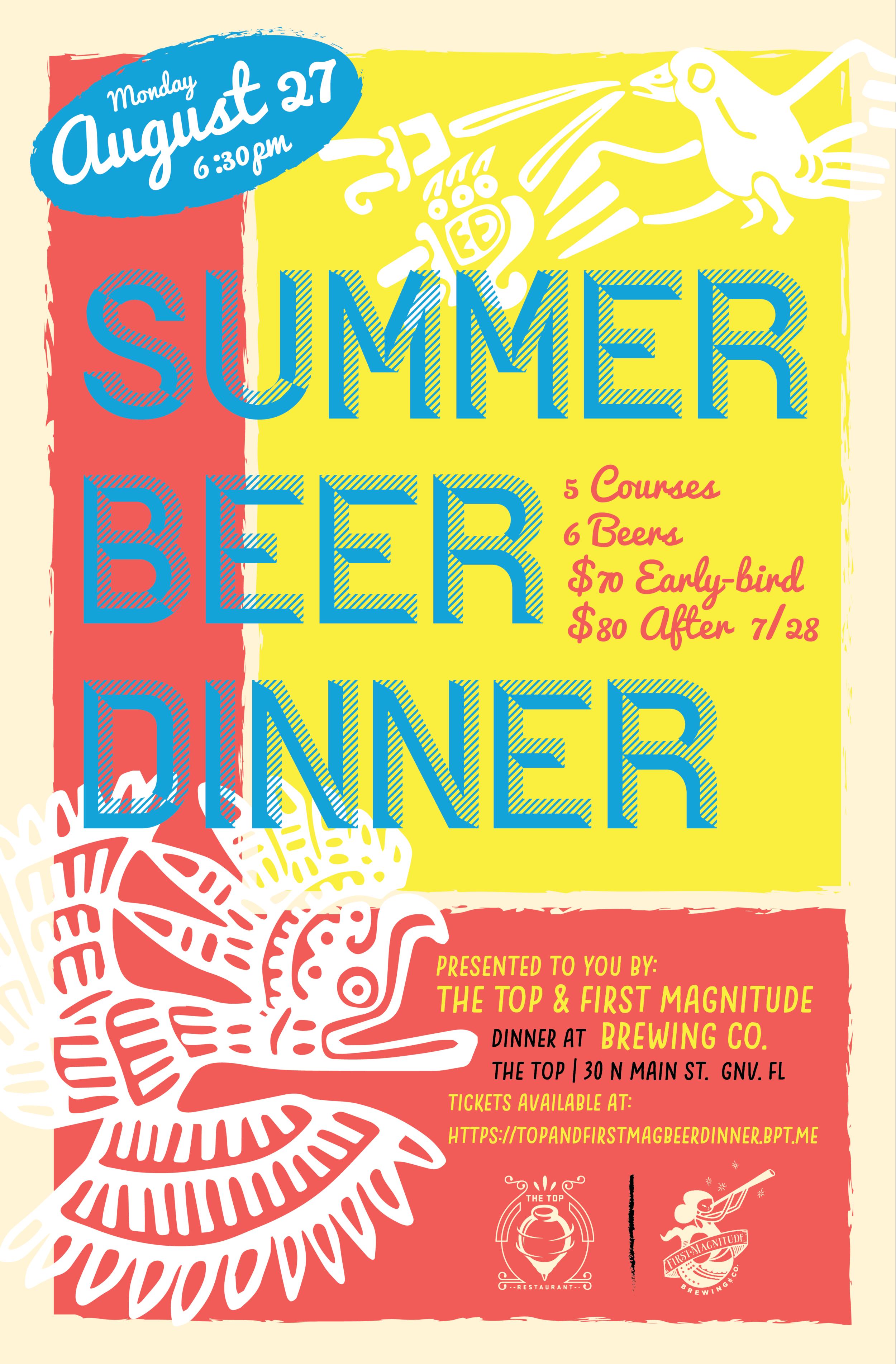 Summer Beer Dinner.png