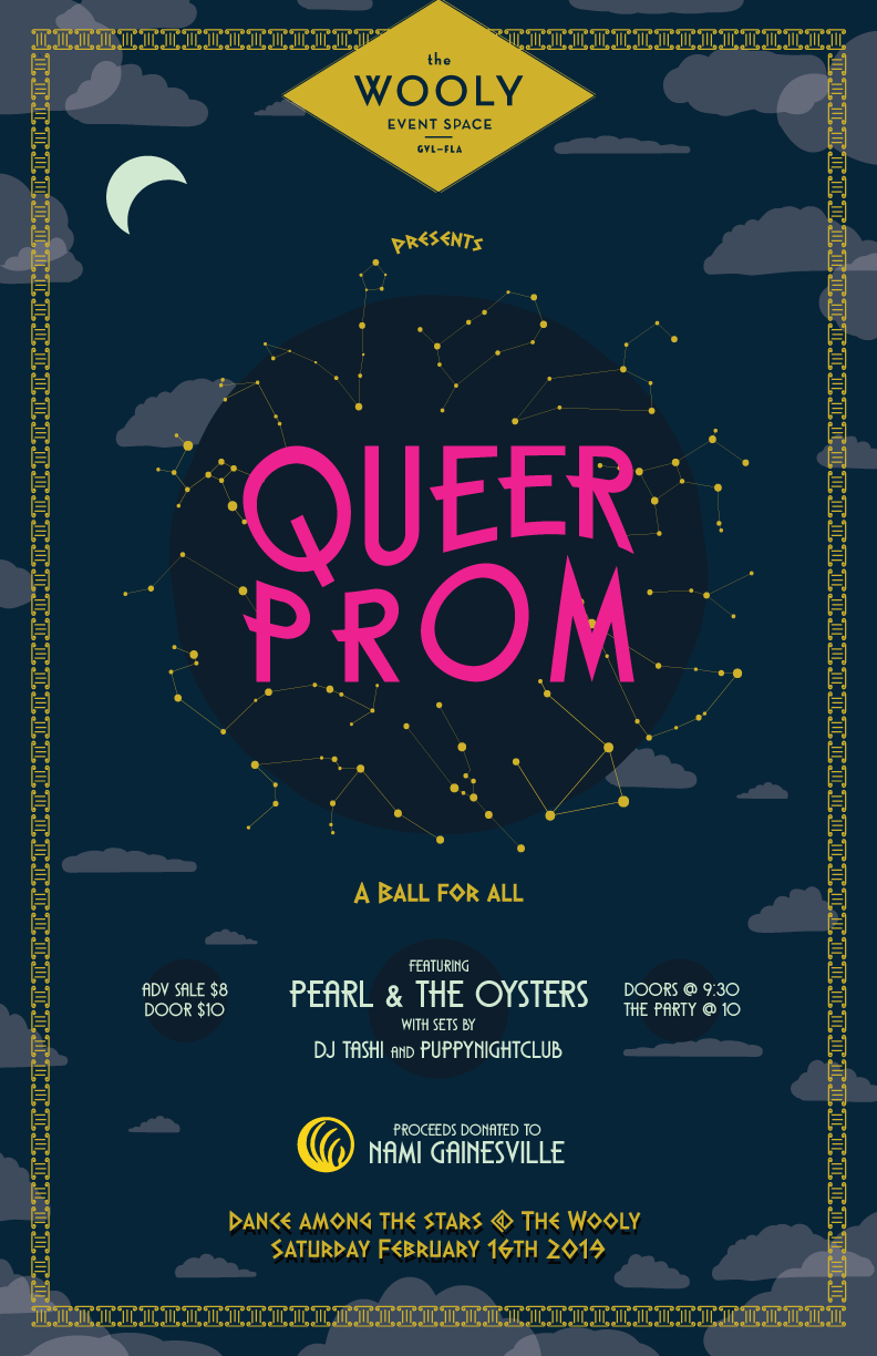 queer-prom-poster-final.png