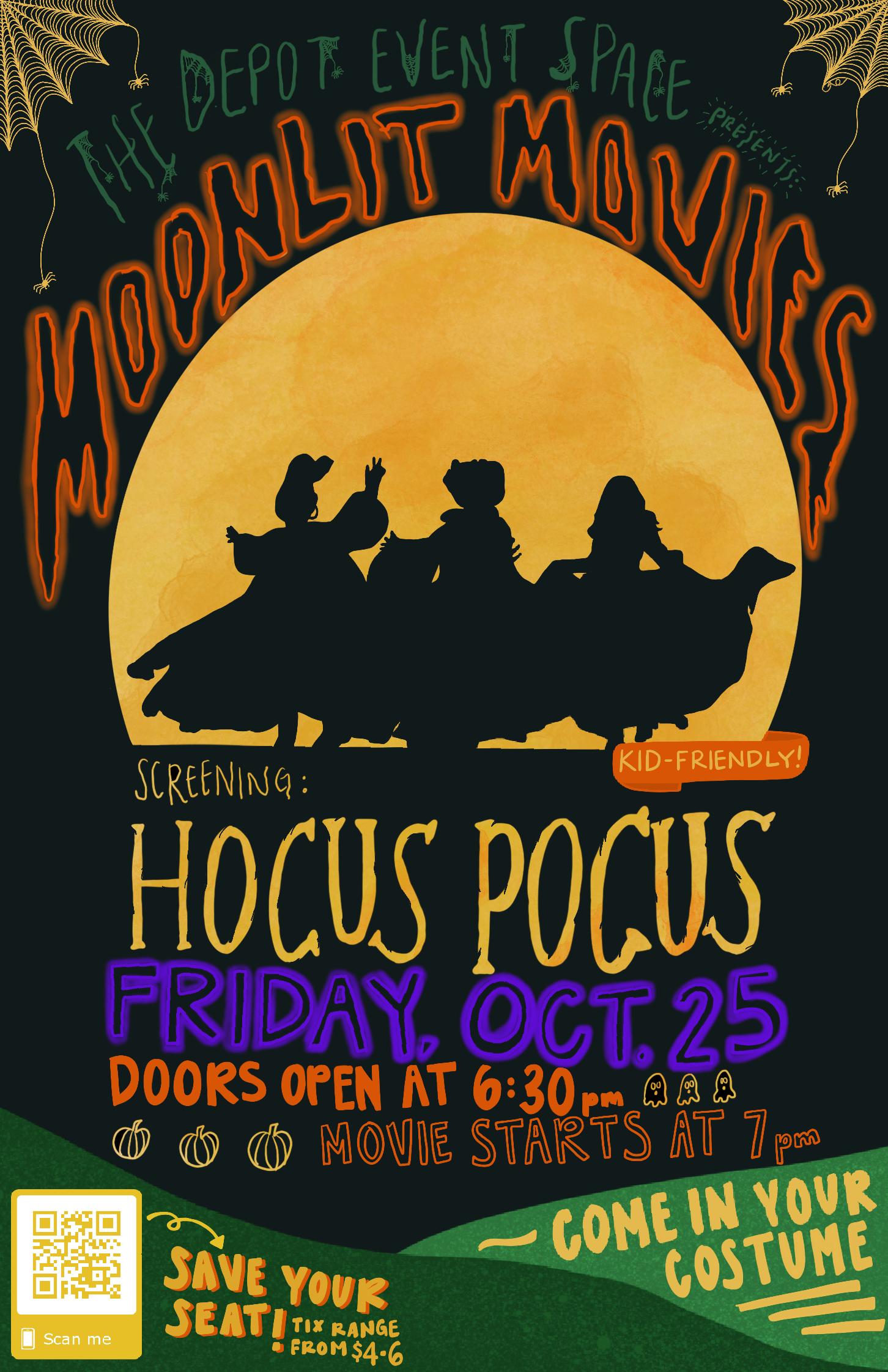 Moonlit Movies - Hocus Pocus.png