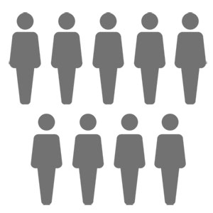 people-smallest.jpg