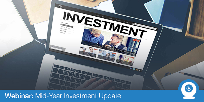 June 2017: Mid-Year Investment Update