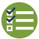 Divorce Financial Planning Information Gathering Checklist