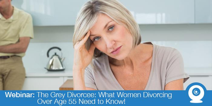 November 2017: Part 1: The Grey Divorcée