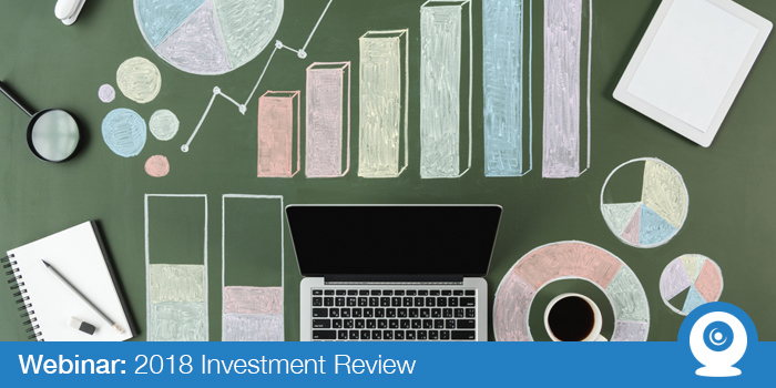 February 2018: Investment Review