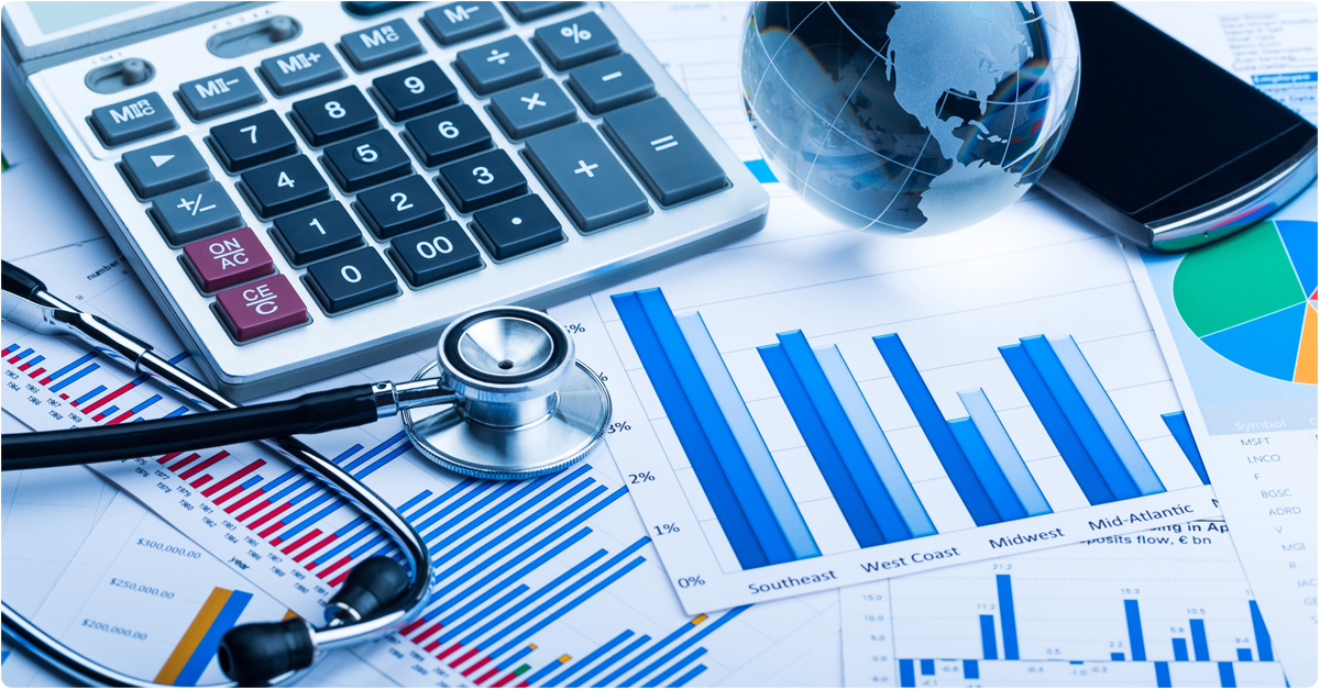 Health Care Costs: The Retirement Planning Wildcard