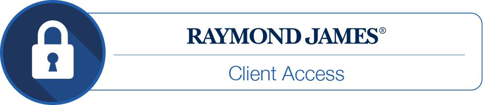 Raymond James Client Access