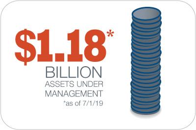 assets.jpg
