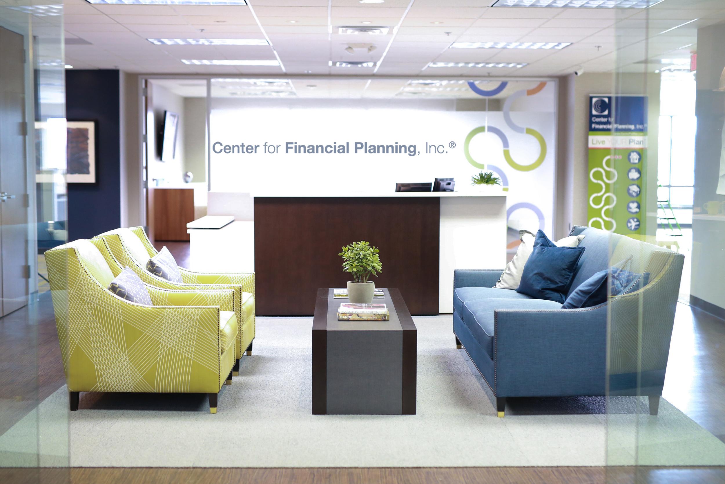 center_lobby.jpg