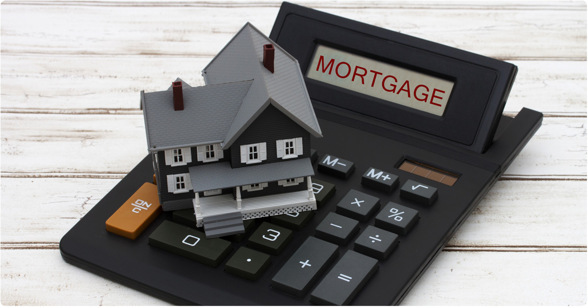 Should I Accelerate My Mortgage Payments?