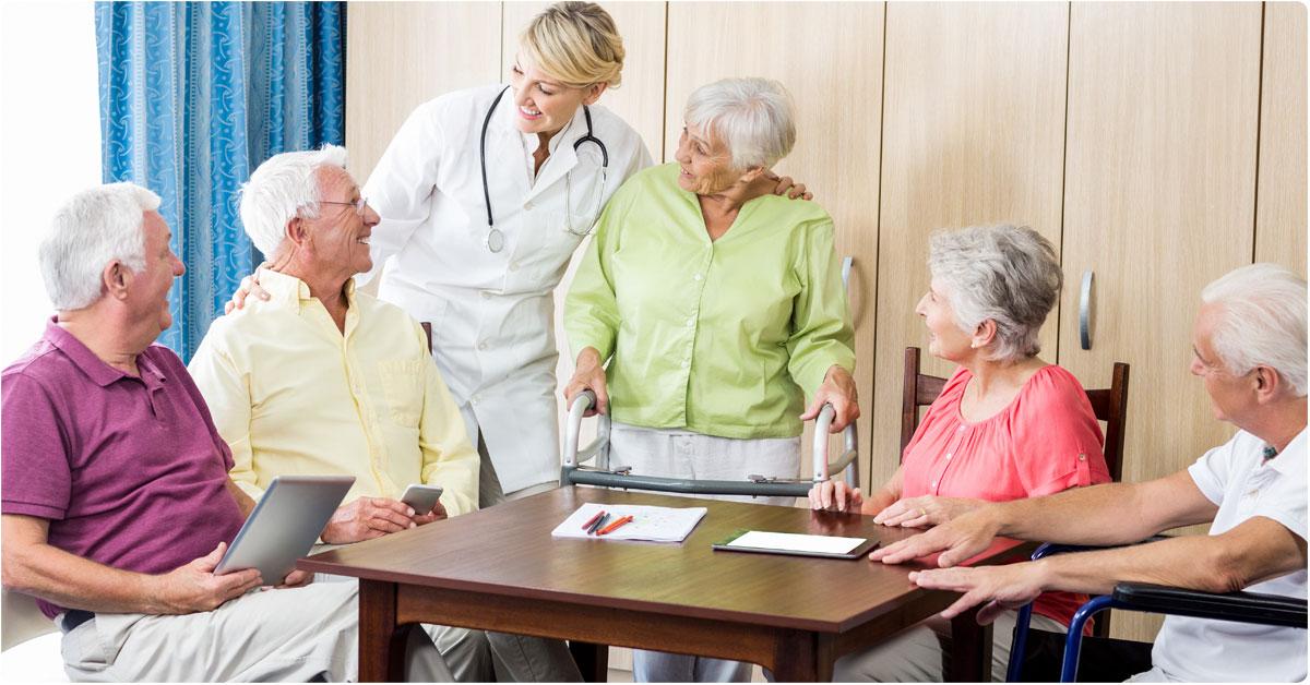 Navigating Health Care in Retirement Including 2020 Medicare