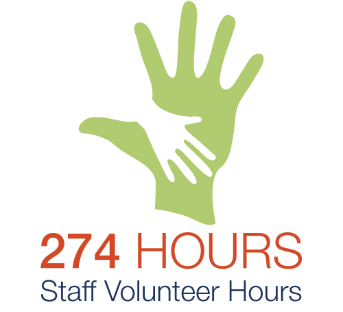 icon_2019_staff_volunteer.jpg
