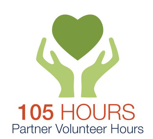 icon_2019_partner_volunteer.jpg