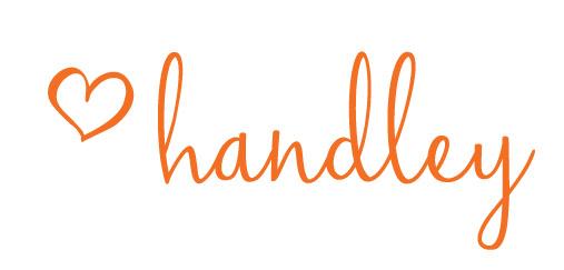 handley mccrory_handley breaux designs