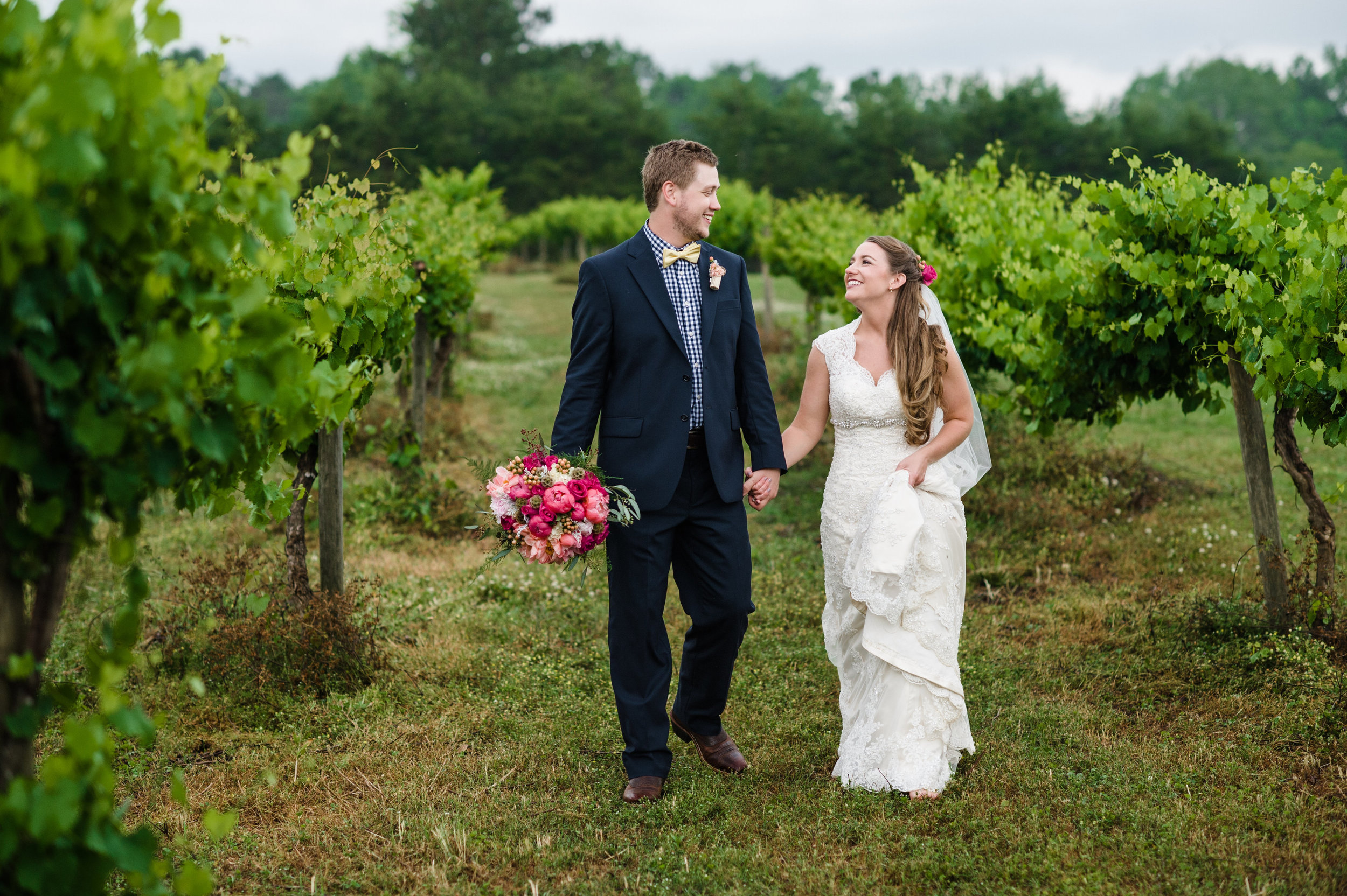 kristina & sean | Sweet julep photography | handley breaux designs | birmingham wedding
