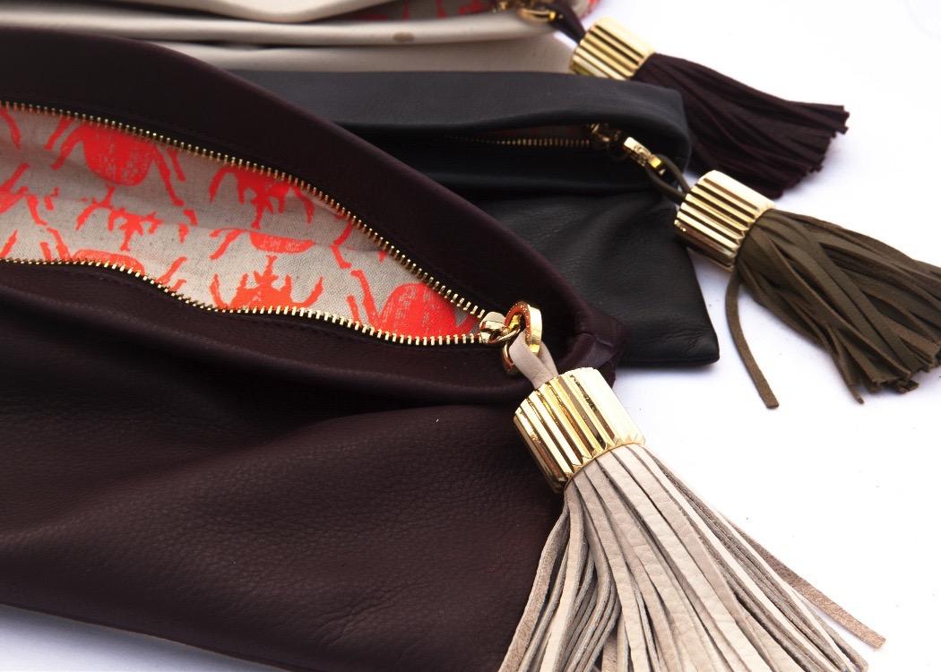 Handley Breaux Designs | India Hicks | Style Ambassador
