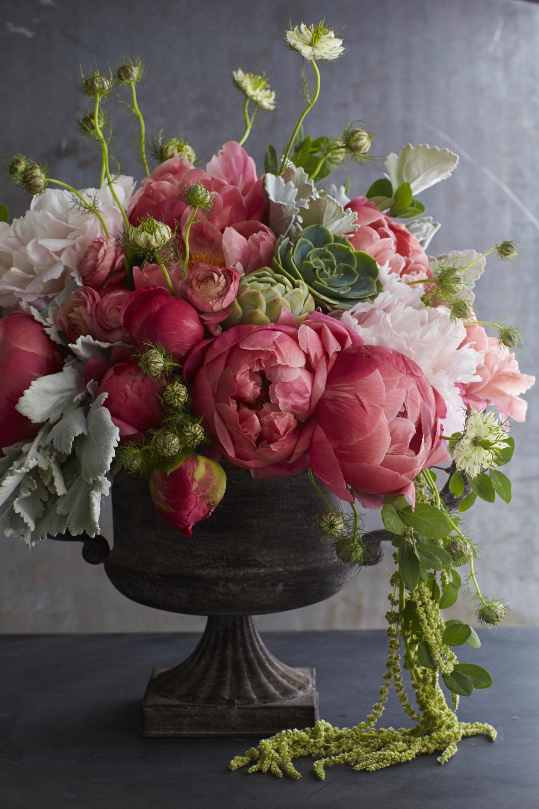 handley breaux designs   buffy hargett    floral tastemaker   birminghan wedding planner